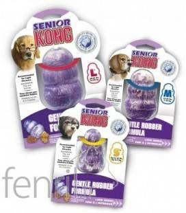 Kong Senior- jouet pour chien
