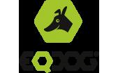 EQ Dog