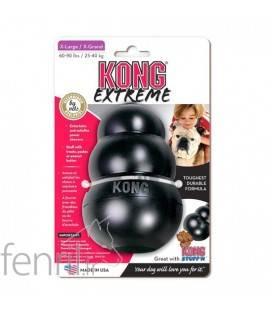 Kong Extrême - jouet pour chien