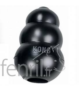 Kong Extrême XL