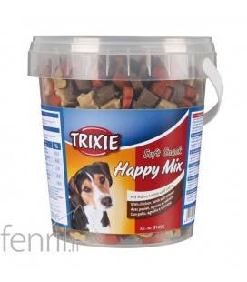 Happy Mix - friandises pour chien