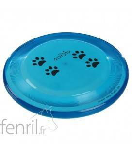 Trixie Dog Disc - frisbee pour chien