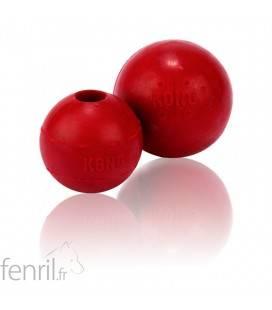 Balle Kong Ball Classic