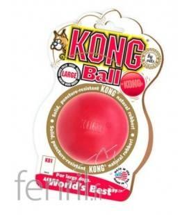 Kong Ball - jouet pour chien