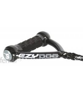 Ezy Dog Cujo - laisse pour chien