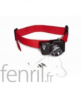 Collier récepteur Petsafe Add-a-dog
