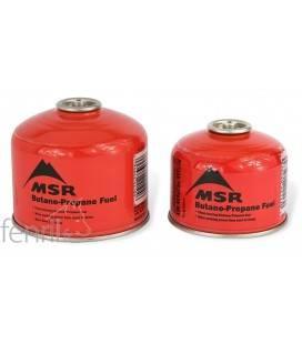 MSR Isopro - cartouche de gaz