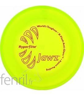 Hyperflite Jawz standard - frisbee pour chien