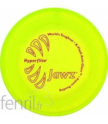 Jawz standard - frisbee pour chien