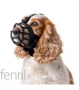 Baskerville Ultra - muselière pour chien