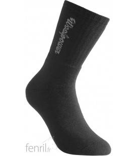 Woolpower Socks 400