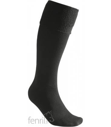 Knee High 400 Woolpower