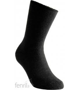 Woolpower Socks 600 - chaussettes grand froid