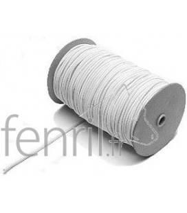 Cable élastique / Sandow au mètre