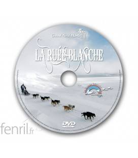 Pack 3 DVD Grand Nord Films