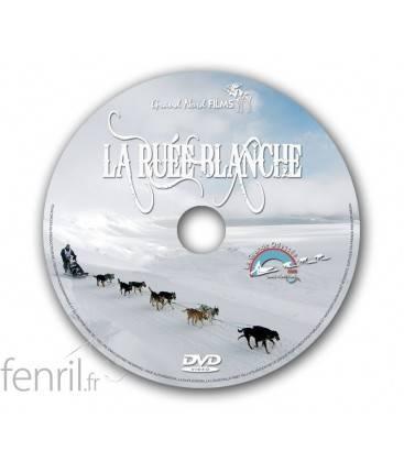 La ruée Blanche - DVD
