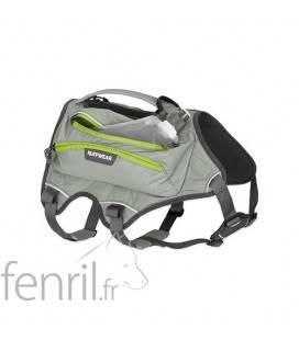 Singletrak Pack Ruffwear - sac à dos pour chien