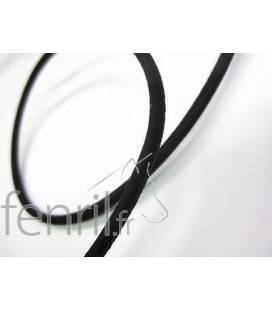 Sandow / cable élastique au mètre