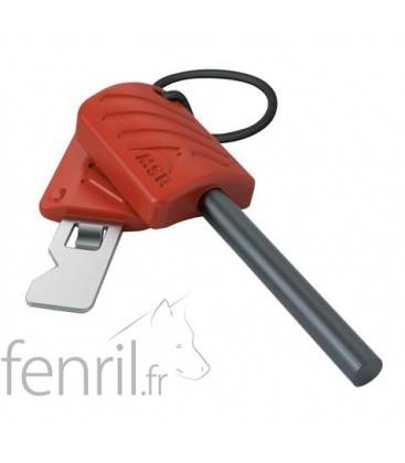 MSR Strike Igniter Firesteel