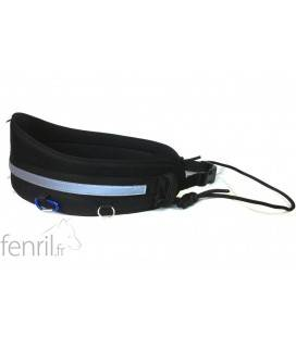 Zero DC Musher belt -ceinture canicross