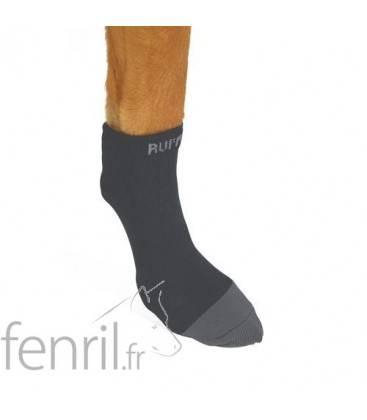 Chaussette pour chien Bark'n Boots™