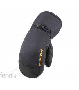 Black Diamond Superlight Mitt