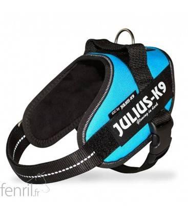 IDC Power Mini Julius K9 - harnais pour chien