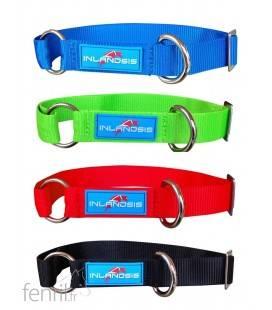 Inlandsis Summit - collier pour chien