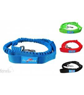 Bikejor Leash Inlandsis - laisse cani-VTT