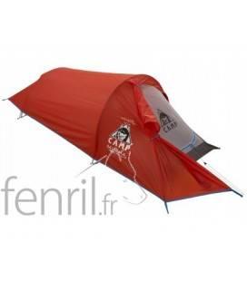Minima 1 SL Camp