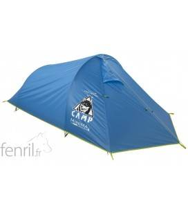 Minima 2 SL Camp