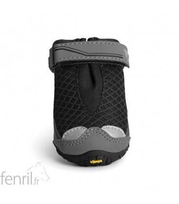 Bark'n Boots GripTrex - chaussure pour chien