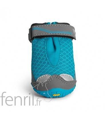Bark'n Boots GripTrex Ruffwear