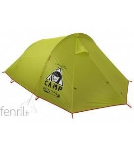 CAMP Minima 3 SL - tente randonnée