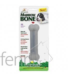 Marrow Bone - jouet pour chien