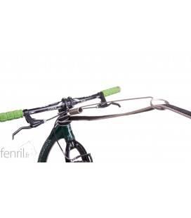 Non Stop Dogwear Bike Antenna - barre cani VTT