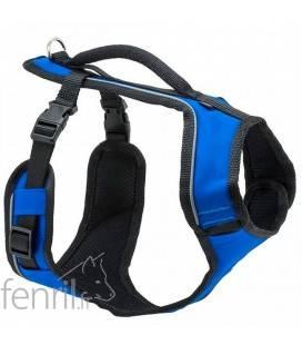 Petsafe Easysport - harnais pour chien