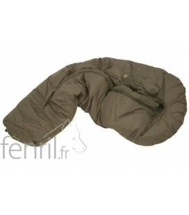 Carinthia Defence 6 - sac de couchage