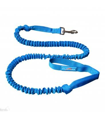 Inlandsis Bikejor Leash Small Dogs - laisse caniVTT