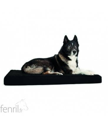 Back on Track matelas Welltex pour chien