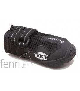 Chaussures chien