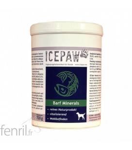 Icepaw Barf Minerals