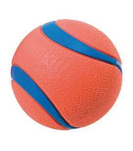 Chuckit Ultra Ball - balle pour chien