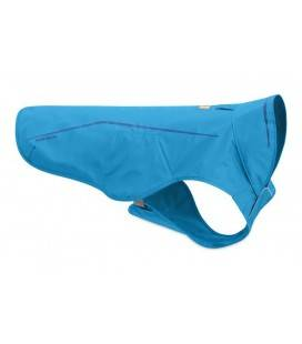 Ruffwear Sun Shower - imperméable pour chien