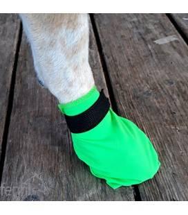 Inlandsis Snowmax - bottine pour chien