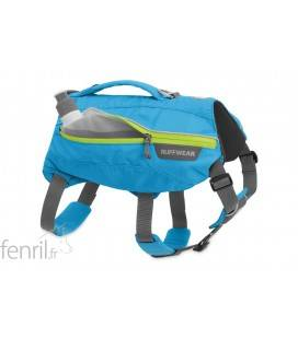 Ruffwear Singletrak Pack - sac à dos pour chien