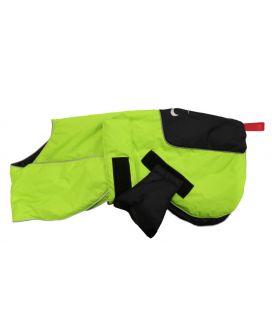 Axaeco Ice Olation - manteau d'hiver pour chien