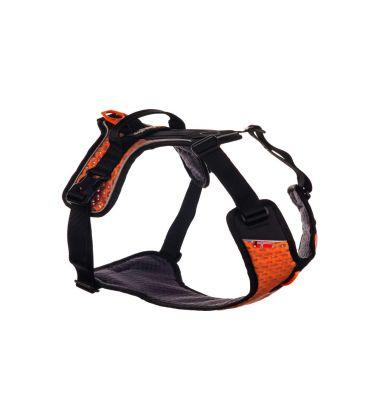 Nonstop Ultra Harness - harnais pour chien