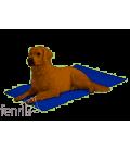 Trixie matelas rafraichissant pour chien