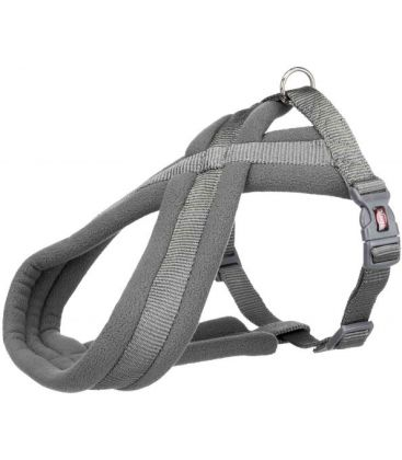 Trixie Premium Touring - harnais pour chien